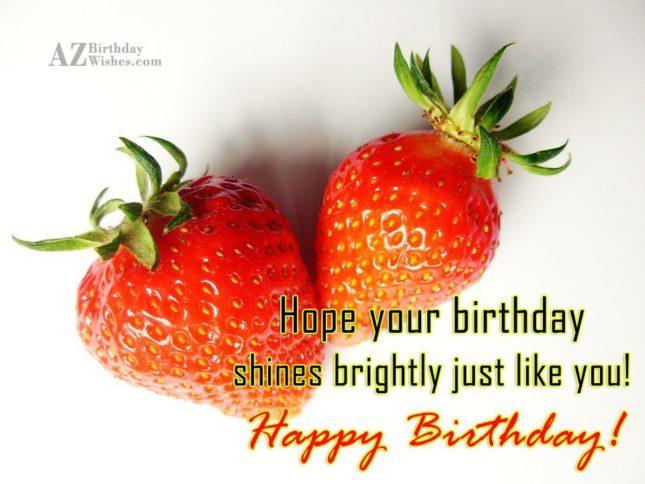azbirthdaywishes-birthdaypics-22109