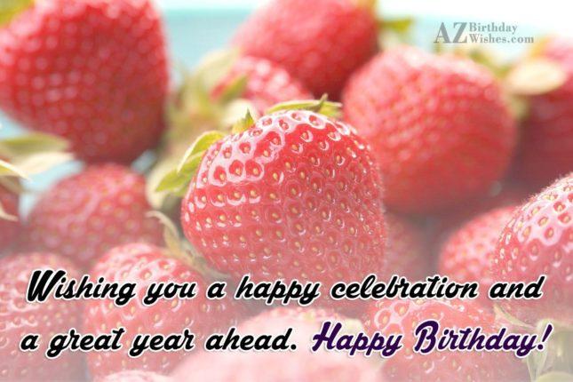azbirthdaywishes-birthdaypics-22131