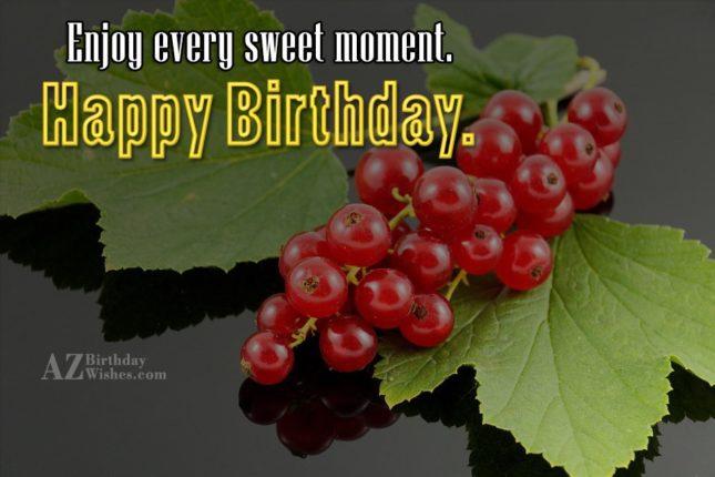 azbirthdaywishes-birthdaypics-22143