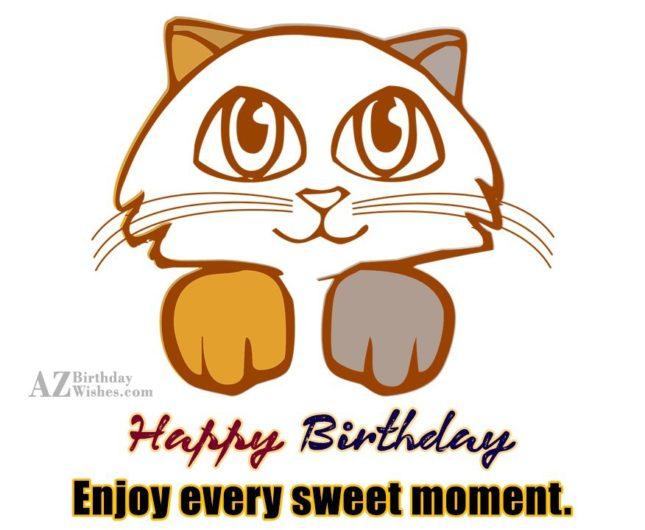 azbirthdaywishes-birthdaypics-22162
