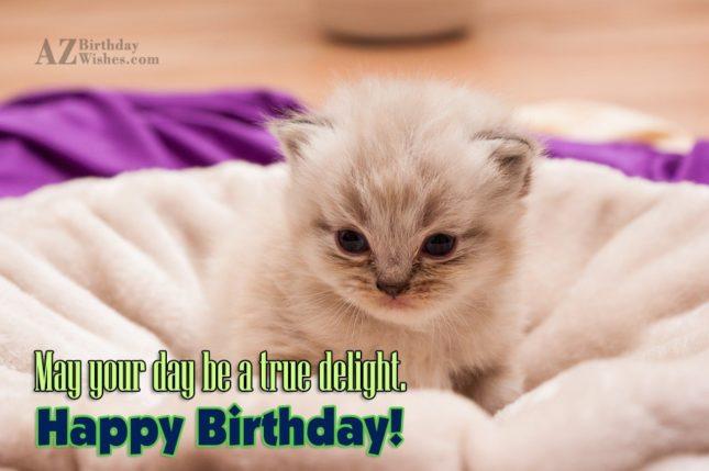 azbirthdaywishes-birthdaypics-22164
