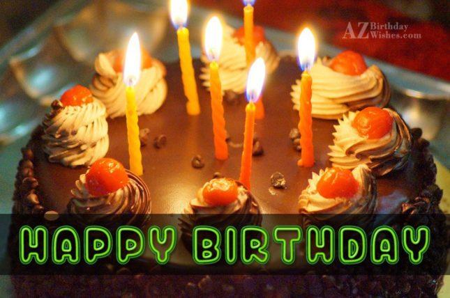 azbirthdaywishes-birthdaypics-22175