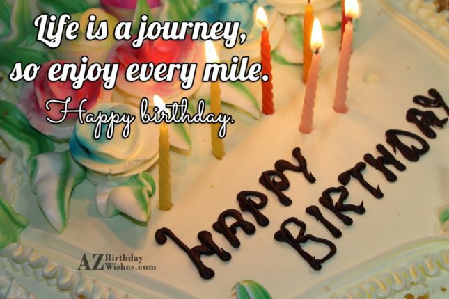 azbirthdaywishes-birthdaypics-22177