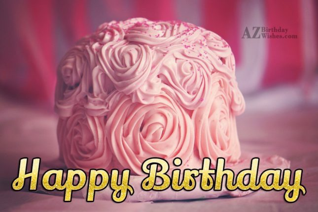 azbirthdaywishes-birthdaypics-22181