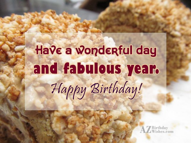 azbirthdaywishes-birthdaypics-22215