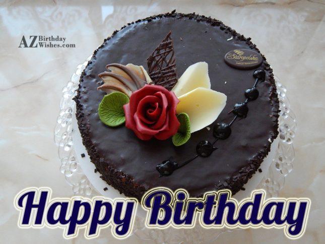 azbirthdaywishes-birthdaypics-22217
