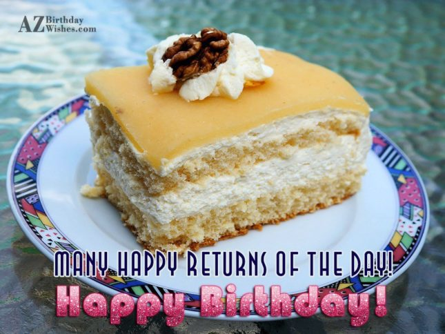 azbirthdaywishes-birthdaypics-22225