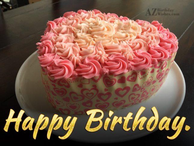 azbirthdaywishes-birthdaypics-22237