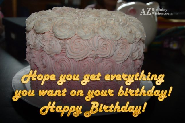 azbirthdaywishes-birthdaypics-22245