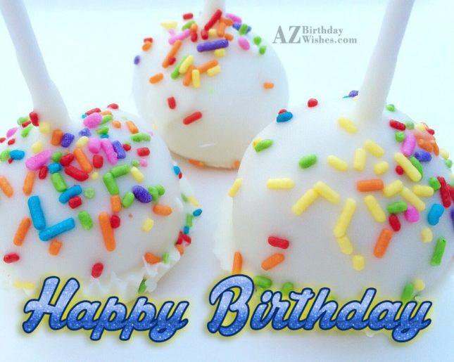 azbirthdaywishes-birthdaypics-22249
