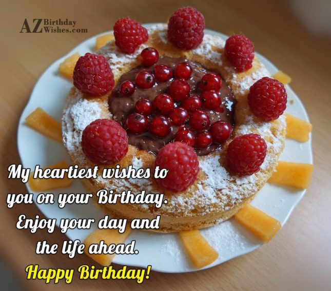 azbirthdaywishes-birthdaypics-22265