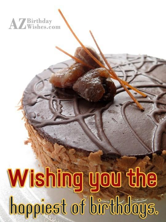azbirthdaywishes-birthdaypics-22273