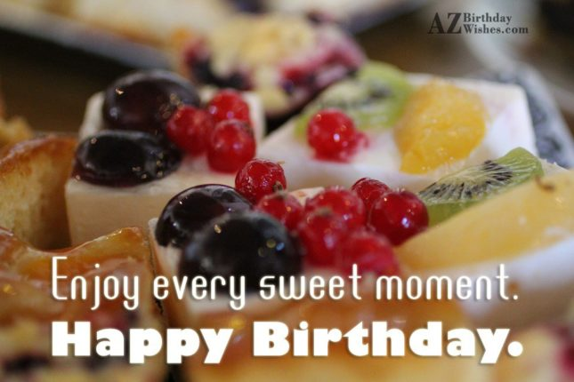 azbirthdaywishes-birthdaypics-22277