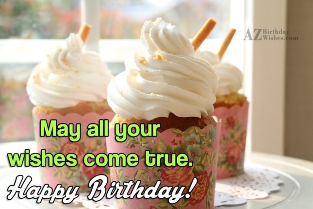 azbirthdaywishes-birthdaypics-22291