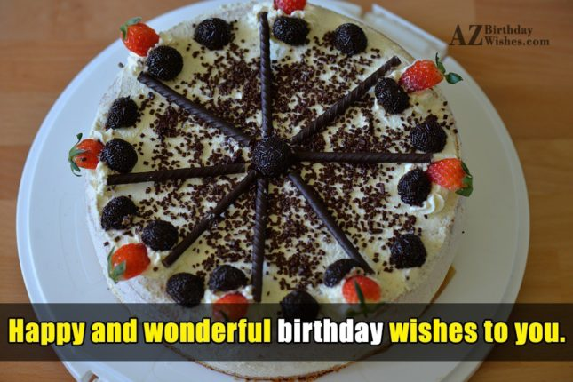 azbirthdaywishes-birthdaypics-22299