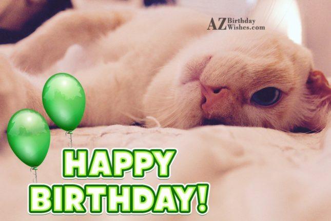 azbirthdaywishes-birthdaypics-22322