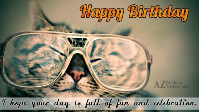azbirthdaywishes-birthdaypics-22324