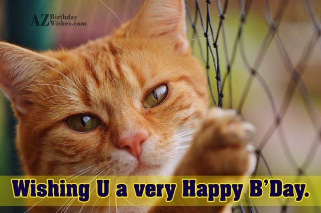 azbirthdaywishes-birthdaypics-22326