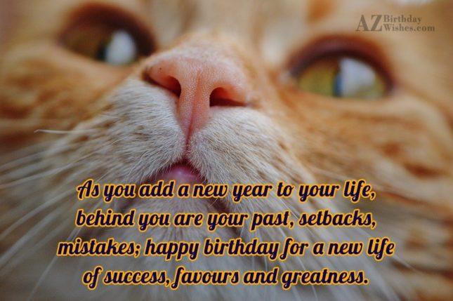azbirthdaywishes-birthdaypics-22330