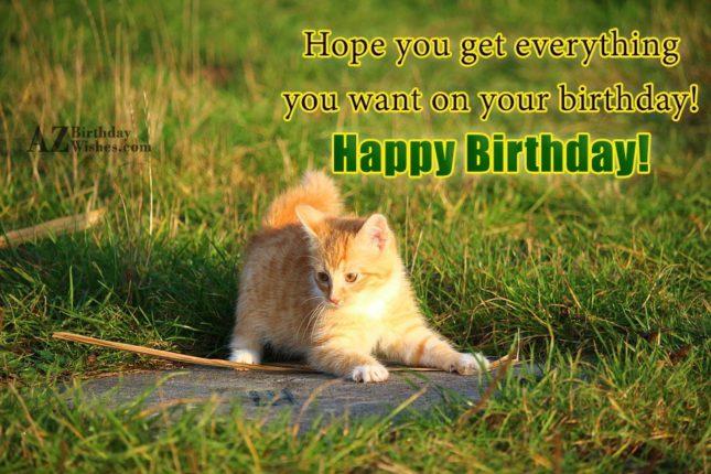 azbirthdaywishes-birthdaypics-22338