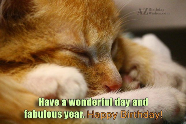 azbirthdaywishes-birthdaypics-22340