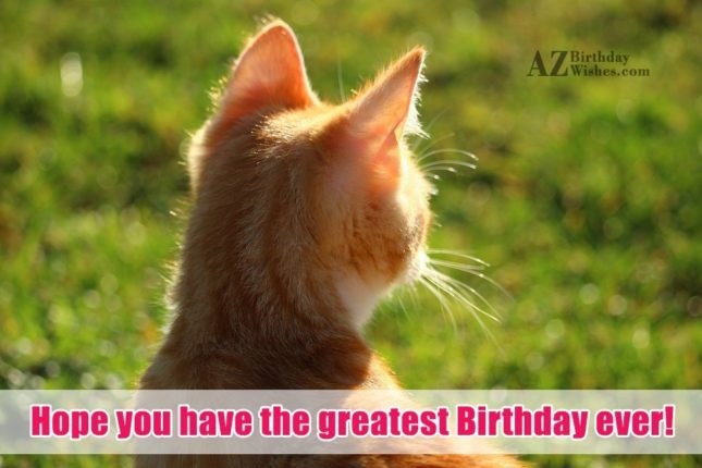 azbirthdaywishes-birthdaypics-22348