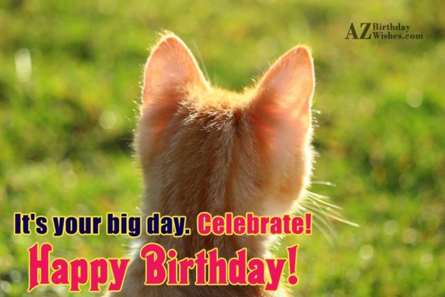 azbirthdaywishes-birthdaypics-22350