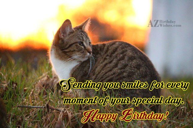 azbirthdaywishes-birthdaypics-22362