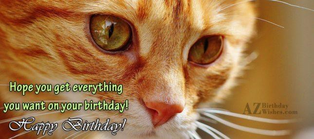 azbirthdaywishes-birthdaypics-22366