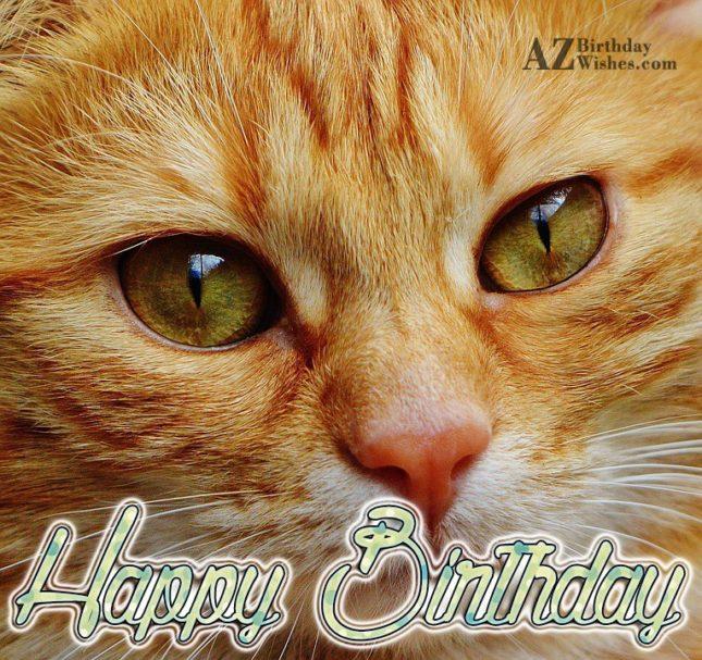 azbirthdaywishes-birthdaypics-22370