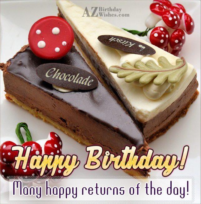 azbirthdaywishes-birthdaypics-22375
