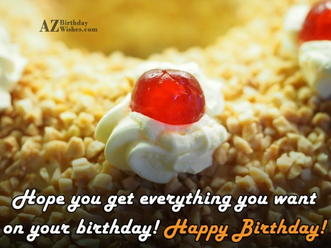 azbirthdaywishes-birthdaypics-22377