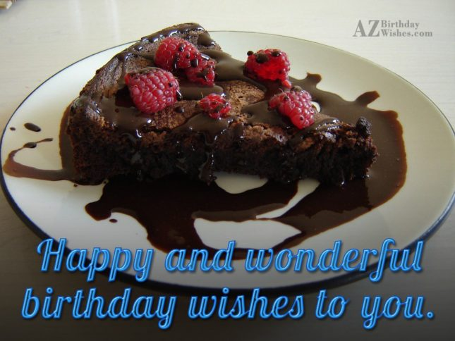 azbirthdaywishes-birthdaypics-22395