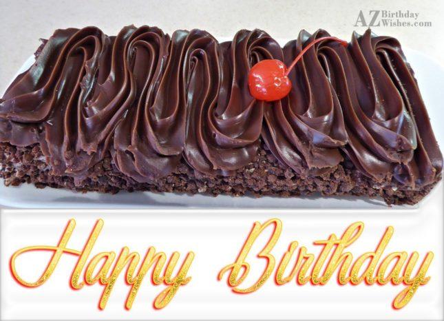 azbirthdaywishes-birthdaypics-22397