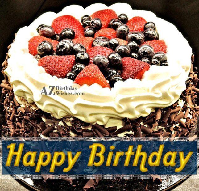 azbirthdaywishes-birthdaypics-22403