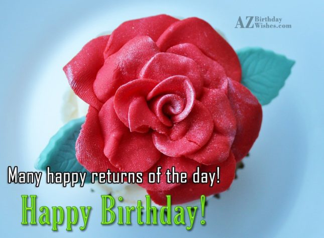 azbirthdaywishes-birthdaypics-22423