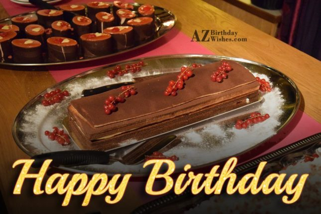 azbirthdaywishes-birthdaypics-22431
