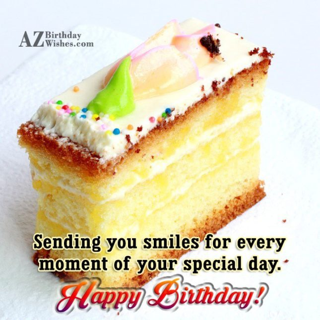 azbirthdaywishes-birthdaypics-22437