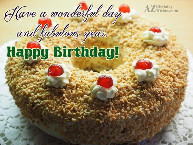 azbirthdaywishes-birthdaypics-22441