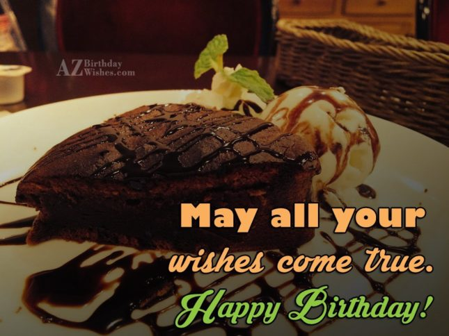 azbirthdaywishes-birthdaypics-22447