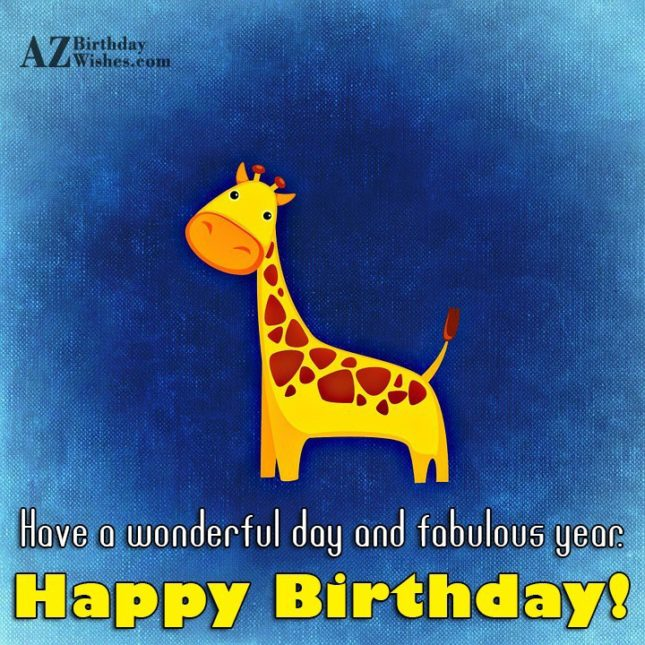 azbirthdaywishes-birthdaypics-22462