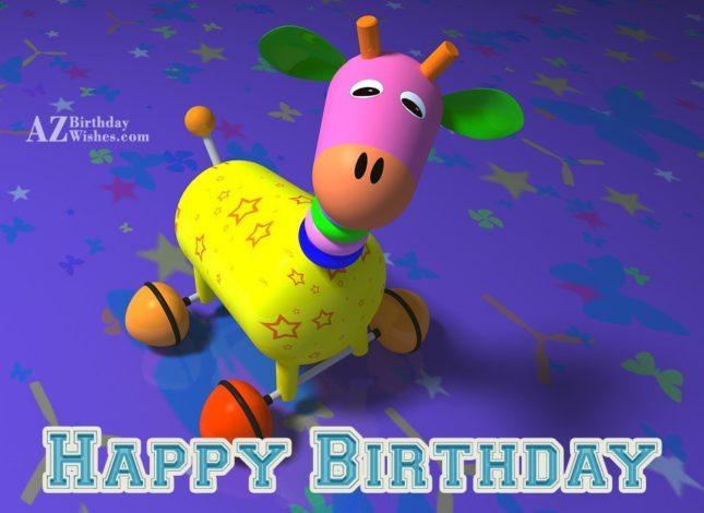 azbirthdaywishes-birthdaypics-22472