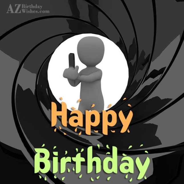 azbirthdaywishes-birthdaypics-22506