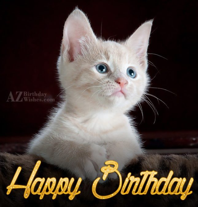 azbirthdaywishes-birthdaypics-22526