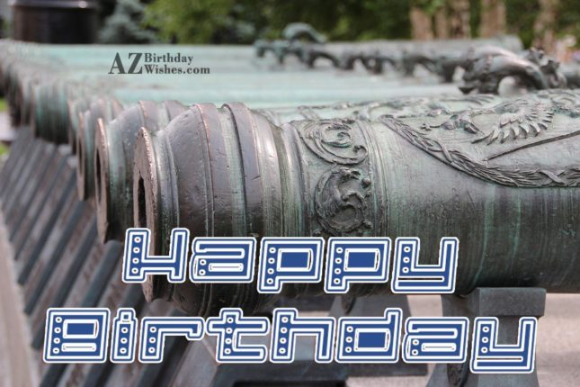 azbirthdaywishes-birthdaypics-22532