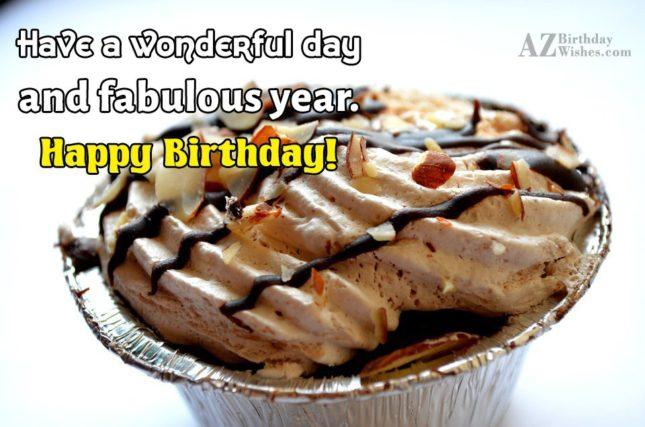 azbirthdaywishes-birthdaypics-22533
