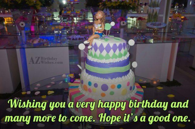 azbirthdaywishes-birthdaypics-22551