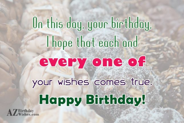 azbirthdaywishes-birthdaypics-22553