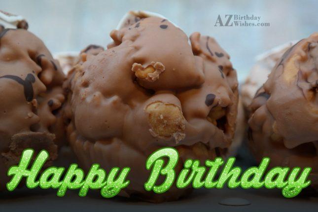 azbirthdaywishes-birthdaypics-22557