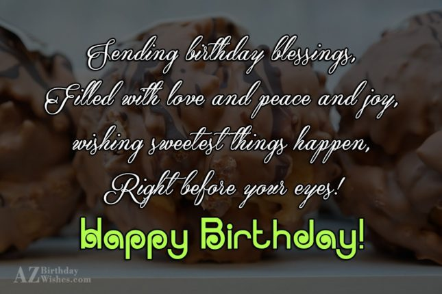 azbirthdaywishes-birthdaypics-22559